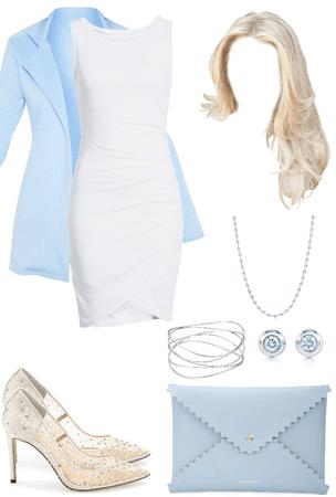 Elsa 3