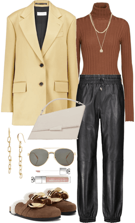 3876392 outfit image