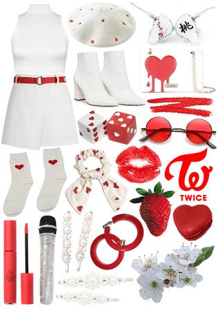 Strawberry 🍰