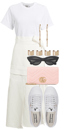 Style #198