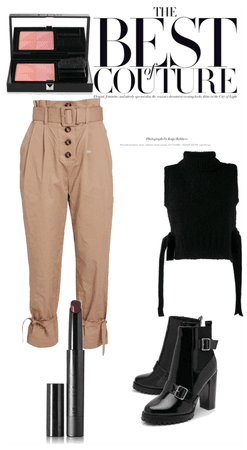 Workoutfit