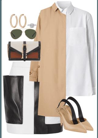 Style #485