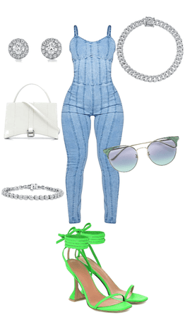 2596723 outfit image