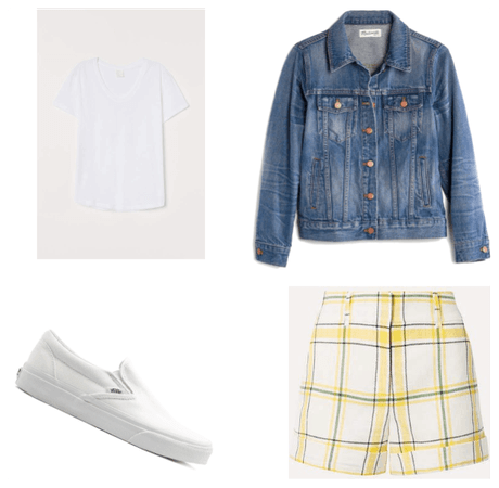 1734652 outfit image