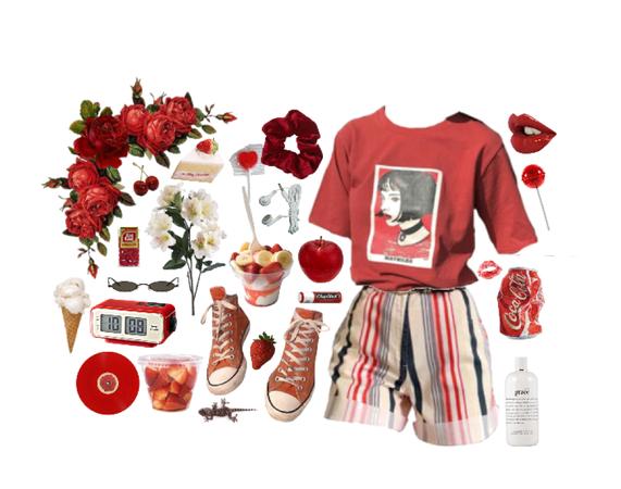 let me offer you a rose 🥀🥀
