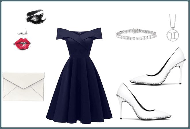 event elegance