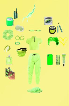 #lime