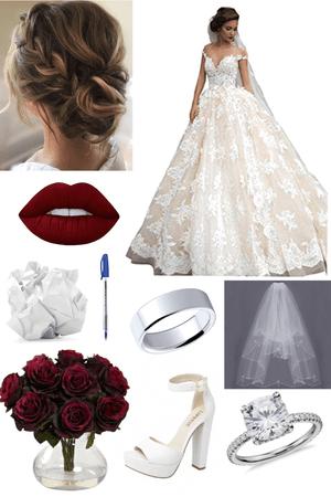 49 // wedding