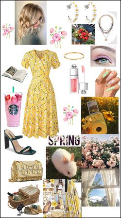 @springfloral