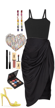 3385124 outfit image