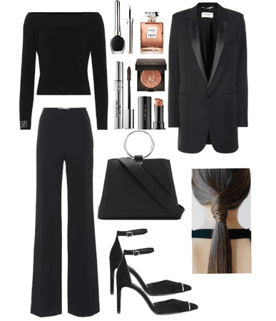Outfit (10)