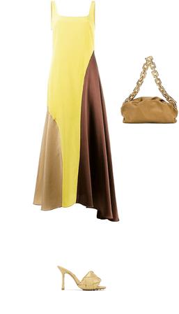 mustard 💛🤎