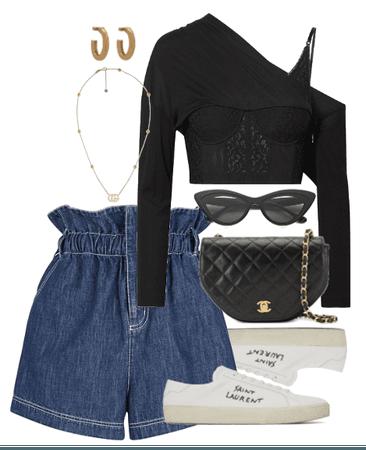 Style #317