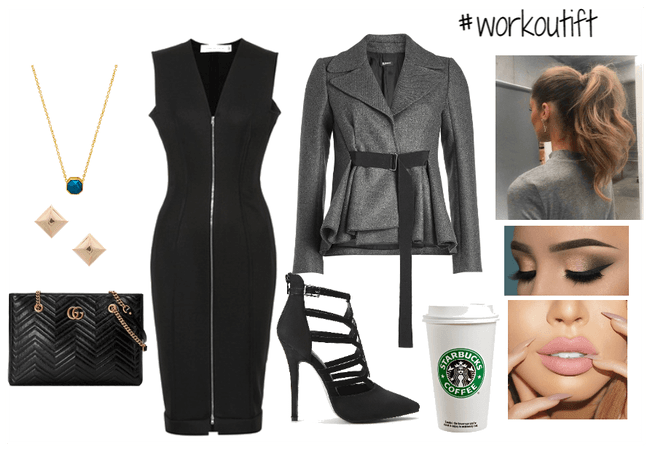 #workoutfit