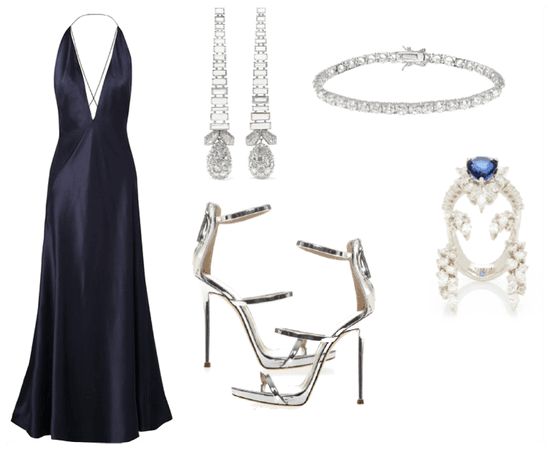 Duchess Outfit #35