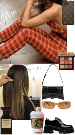 3577538 outfit image