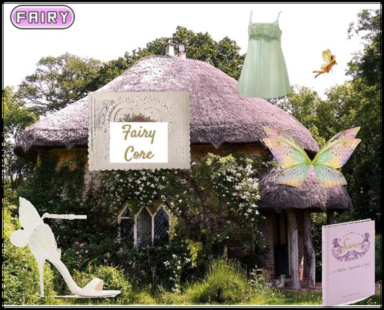 Fairy Core