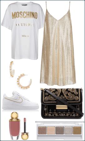Gold 8773