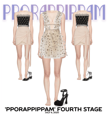 Pporappippam | Fourth Stage