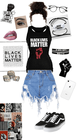 outfit1BLM