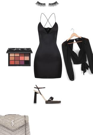 black in Beauty🖤