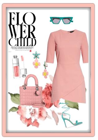 pink&teal