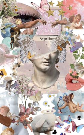 angel 👼🏼