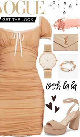 stylish 💋👛💄
