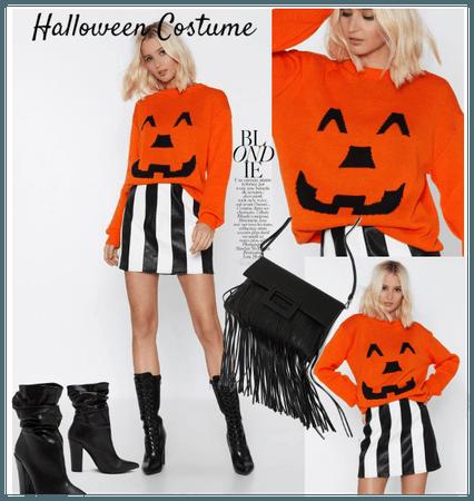 Halloween is upon us