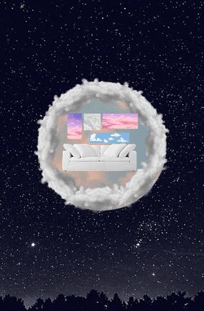 cloud ☁️☁️