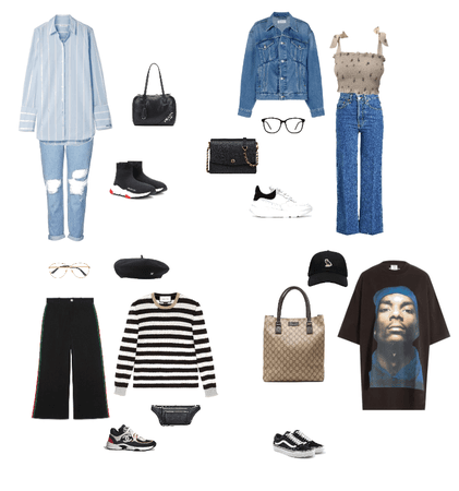 205239 outfit image