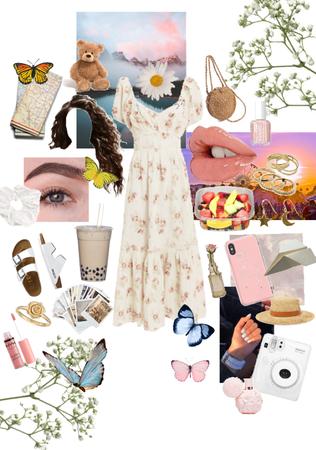 summer maxi dress 2