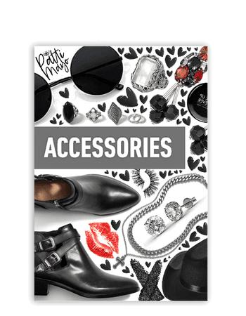 Accessories 🖤🖤🖤