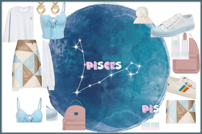 🌼 Pisces 🌼