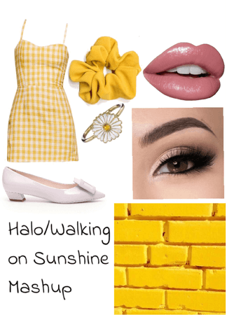 Ophelia Hudson