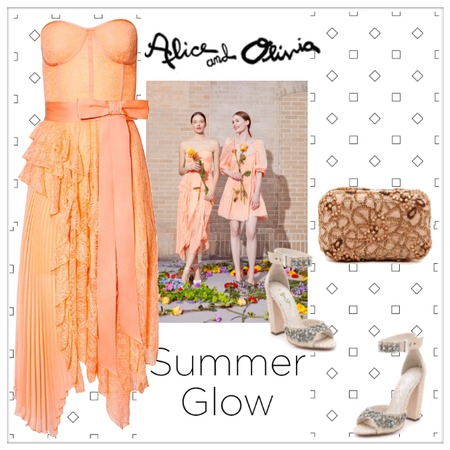 ALICE AND OLIVIA- SUMMER 2020-4