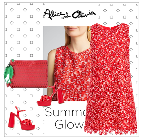ALICE AND OLIVIA- SUMMER 2020-3