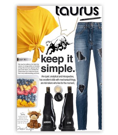 Yellow Day 💛