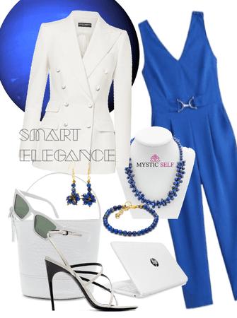 smart elegance