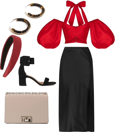 1077132 outfit image