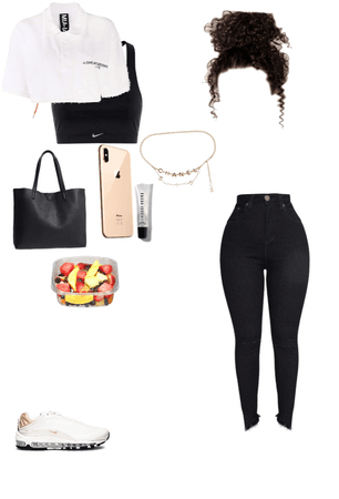 818311 outfit image