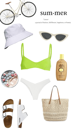 beach day!!