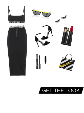 fashion killer 🤩