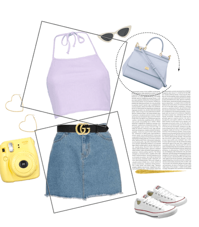 outfit n18
