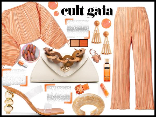 Cult Gaia