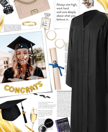 graduation 🎉🎊