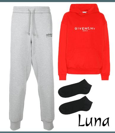 Luna Part. 4