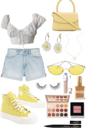 daisy 🌱