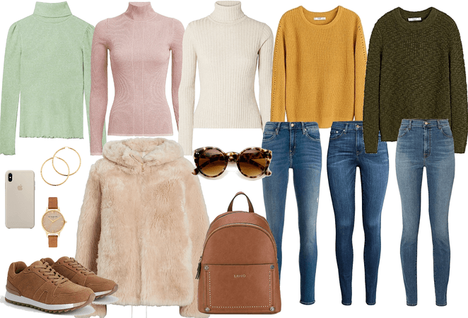 Outfit #39