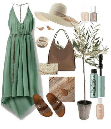 Natural Jade